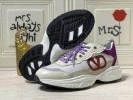 Valentino Shoes (8)