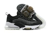 Nike Air Max Zoom 950 Shoes (15)