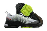 Nike Air Max Zoom 950 Shoes (14)