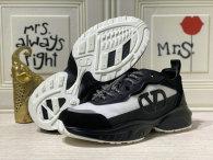 Valentino Shoes (9)