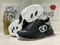 Valentino Shoes (7)
