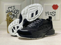 Valentino Shoes (10)