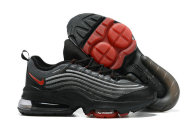 Nike Air Max Zoom 950 Shoes (13)