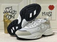 Valentino Shoes (6)