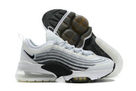 Nike Air Max Zoom 950 Shoes (12)