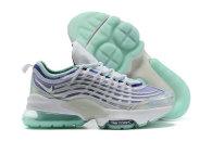 Nike Air Max Zoom 950 Women Shoes (14)
