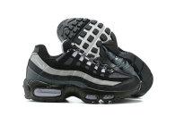 Nike Air Max 95 TT Shoes (21)