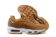 Nike Air Max 95 TT Shoes (20)
