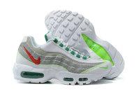 Nike Air Max 95 TT Shoes (14)