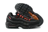 Nike Air Max 95 TT Shoes (17)