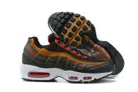 Nike Air Max 95 TT Shoes (22)