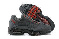 Nike Air Max 95 TT Shoes (16)