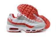 Nike Air Max 95 TT Shoes (18)