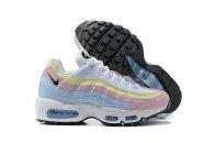 Nike Air Max 95 Women Shoes (55)