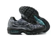 Nike Air Max 95 TT Shoes (15)