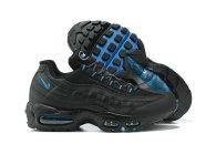 Nike Air Max 95 TT Shoes (19)