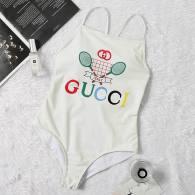 Gucci Kid Bikini (2)