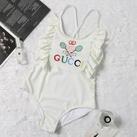Gucci Kid Bikini (5)