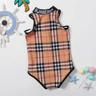 Burberry Kid Bikini (5)