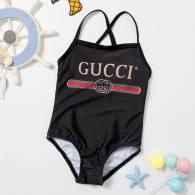 Gucci Kid Bikini (10)