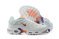 Nike Air Max Plus Shoes (137)