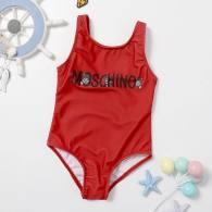 Moschion Kid Bikini (4)