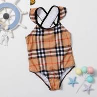 Burberry Kid Bikini (2)