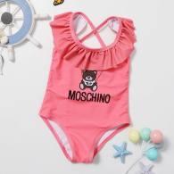 Moschion Kid Bikini (3)