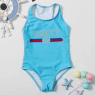 Gucci Kid Bikini (7)