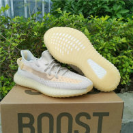 "Authentic Y 350 V2 ""Light"""