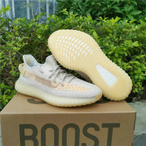 """Authentic Y 350 V2 """"Light"""""""