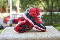 Perfect Air Jordan 11 GS Shoes(21)