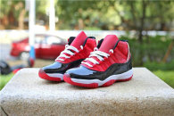 Perfect Air Jordan 11 Shoes (22)