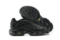 Nike Air Max Plus Shoes (139)