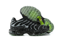 Nike Air Max Plus Shoes (140)