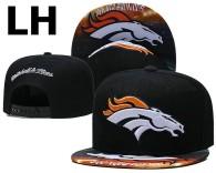 NFL Denver Broncos Snapback Hat (338)