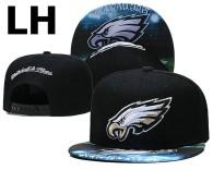 NFL Philadelphia Eagles Snapback Hat (244)
