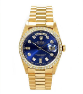 Rolex Watches (829)