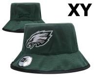 NFL Philadelphia Eagles Bucket Hat (1)