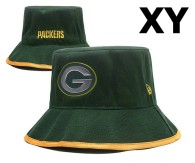 NFL Green Bay Packers Bucket Hat (1)