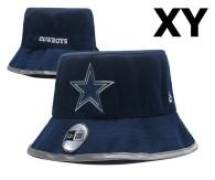 NFL Dallas Cowboys Bucket Hat (1)