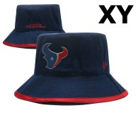 NFL Houston Texans Bucket Hat (1)