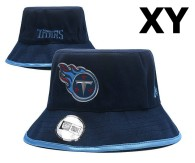 NFL Tennessee Titans Bucket Hat (1)
