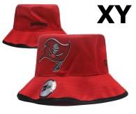 NFL Tampa Bay Buccaneers Bucket Hat (1)