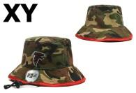 NFL Atlanta Falcons Bucket Hat (1)