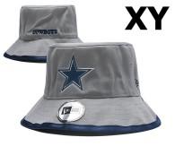 NFL Dallas Cowboys Bucket Hat (2)