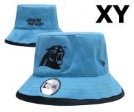 NFL Carolina Panthers Bucket Hat (1)