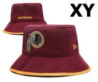 NFL Washington Redskins Bucket Hat (1)