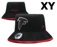 NFL Atlanta Falcons Bucket Hat (2)