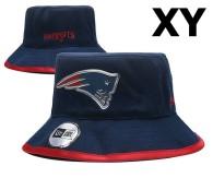 NFL New England Patriots Bucket Hat (1)
